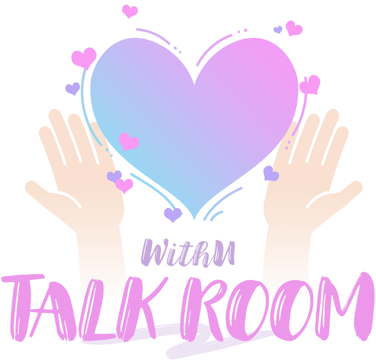 WithU TALK ROOM